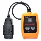 "0.7"" LED B300 Airbag SRS Scan & Reset Tool for BMW - Yellow"