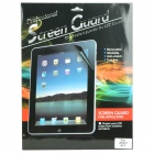 Glossy Screen Protector Guard for Sony S1 / SGPT1111 CN / S