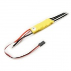 FLYING 30A BEC Electronic Speed Controller for Brushless Motors (ESC)