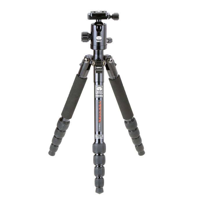 Professional Portable Retractable Tripod for SLR / Digital Camera new sinno a 2322 professional aluminum tripod portable tripod head slr kit only 1 18kg max load 10kg free shipping wholesale