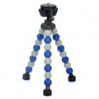Universal Flexible Joints Camera Tripod (Max. Load-300g)