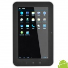 "A10 Android 4.0 Tablet PC  w/ 7.0"" Capacitive, Wi-Fi, HDMI, TF and  Camera (1.4GHz / 4GB)"