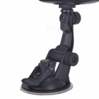 Universal Car Windshield Swivel Mount Holder