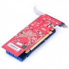 MAXSUN MS-HD5450 ATI Radeon HD5450 512MB 64bit GDDR2 PCI-Express x16 Video Card