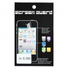 Glossy Screen Protector Guard for Samsung S5830