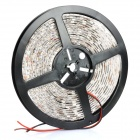 54W 3600-Lumen 300-5050 SMD Blue Light Flexible Strip (DC 24V / 5-Meter)