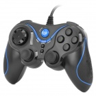 Betop BTP-2165 Gaming    Controller