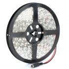 Flexible 54W 3600LM Green 300-SMD 5050 LED Light Strip (5M-Length / DC 12)
