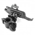 Bike Swivel Suction Cup Mount Holder + USB Data/Charging Cable for Samsung Galaxy Nexus i9250
