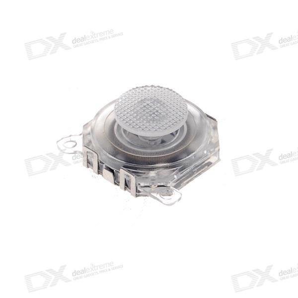 Replacement 3D Analog Stick Module for PSP 1000