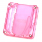 Audio Amplifier for Apple iPhone 4 / 4S - Pink