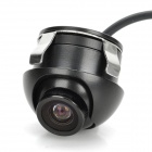 Waterproof Car Rearview Camera (NTSC)