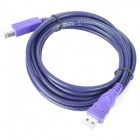 USB Printer Scanner Connection Cable (300cm)