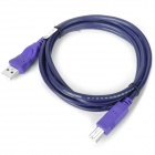 MILLIONWELL USB 2.0 Printer / Scanner Cable (150cm)