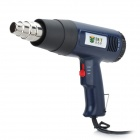 BST-3A 1600W 2-Mode Electric Hot Air Heat Gun (220V)