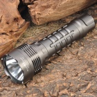 &nbsp;XPG R5 600LM White Flashlight 