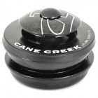 Bicycle VP-A41AC Cane Creek Headset - Black (28.6MM/44MM Internal)