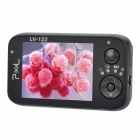 "PIXEL LV-122 3.0"" TFT LCD Wired Live View Remote Control for Nikon D90"