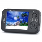 "3.0"" TFT LCD Live View Wired Shutter Remote Control for Canon 500D / 550D"