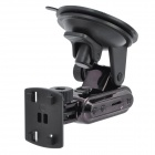 300KP CMOS Car DVR Camcorder Black Box w/ AV-Out / TF