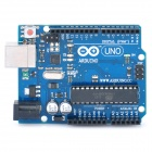 Arduino Compatible UNO Rev3 Development Board