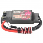 80A Brushless Electric Motor Speed Controller for R/C Helicopter / Boat / Car