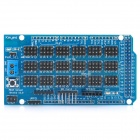 MEGA Sensor Shield V2.0 Dedicated Sensor Expansion Board for Arduino