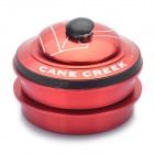 Bicycle VP A45 Cane Creek Headset - Red