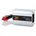 200W Car DC 10~15V to AC 220V Power Inverter