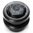 VP-A71 Bicycle Cane Creek Headset - Black (28.6MM / 34MM )