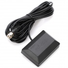 GPS External Antenna with Cable (SMA Male/1575.42MHz/350cm Length)