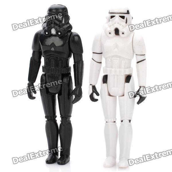 star-wars-cloned-soldier-display-figures-2-figure-set-black-white
