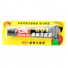 Multi-Function 801 Glue Adhesive (20g)