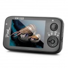 "PIXEL LV-122/N3ST 3.0"" TFT LCD Wired Live View Remote Control for Canon 5D Mark II"