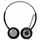 SX-947 Bluetooth V2.1+EDR Stereo Handsfree Headset (9 Hours-Talk / 95 Hours-Standby)
