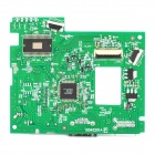 Assembly 0225 Drive Board for XBOX 360 Slim