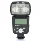 "MK951 2"" LCD Flash Speedlite Speedlight for Canon EOS-5DII + More (4 x AA)"