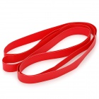 Bike Bicycle Inner Tube Lining Belt - Random Color
