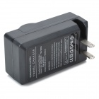 EL14 AC Battery Charger for Nikon D3100 / D5100 / P7000