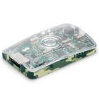 X360 USB Pro Dongle Special Jungle Edition for Xbox 360