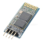 Bluetooth Board Module (4-Pin)