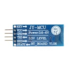Bluetooth Board Module - Blue (4-Pin)