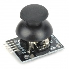 Keyes Thumb Joystick Module for Arduino (Works with Official Arduino Boards)