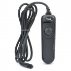 Wired Remote Shutter Release for Olympus E1 / E3 / E10 / E20 (110cm Cable)