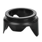 Massa Camera Lens Hood (for 67mm Diameter Lens)