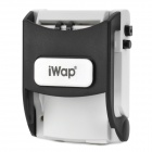 iWap IUC-2 Portable USB Powered Cellphone/Digital Camera Battery Charger Dock Cradle