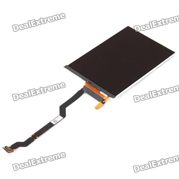 Original Replacement LCD Screen for Ipod Touch 2