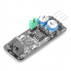 IR Infrared Sensor Switch Module
