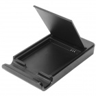 Genuine Samsung Charging Dock Cradle for Galaxy S2 I9100/I9103/I9100D - Black