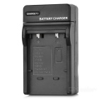 Digital Camera Battery Charger for FUJI NP-45 (100~240V)